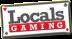 LocalsGaming