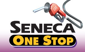 SAC%20Seneca%20One%20Stop%20Bonus%20Thursdays_300[1].jpg
