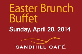 easter-brunch-buffet-widget[1].jpg