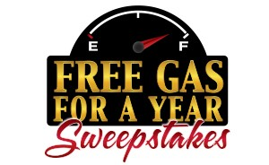 Free%20Gas%20for%20a%20Year%20Sweepstakes_300[1].jpg