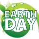 earth-day-80x80[1].png