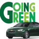 Going-Green-80x80[1].png