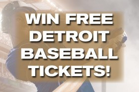 detroit-baseball-widget[1].jpg