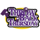 Throwback-Thursday-Button1-80x80[1].png