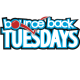 Bounce-Back-Tuesday-Button-80x80[1].png