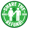 share-the-refund[1].png