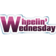 Wheelin-Wednesday-Button-80x80[1].png