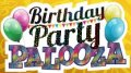 BirthdayPartyPalooza_208x117[1].jpg