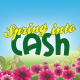 spring-into-cash-80x80[1].png