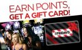 Earn%20Points%2C%20Get%20Gift%20Cards_300[1].jpg