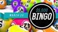 cnent_31304_tah-ftg_march_srbingo_web_635x355_1313629_Promotion[1].jpg