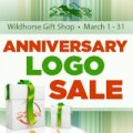 March%20Logo%20Sale%20200x200web_0[1].jpg