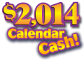 2014CalCash[1].png